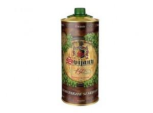 2l Svijany helles Bier