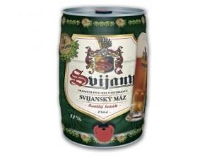 Bier Fass 5l Maz 11