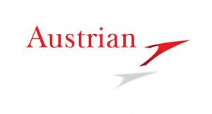 Last-Minute Flug Austrian Airlines