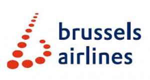 Last-Minute Flug Brussels Airlines