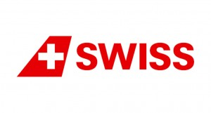 Last-Minute Flug Swiss Air