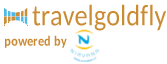 Travelgoldfly